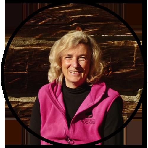 FINAL Betsy-Author-Portrait-