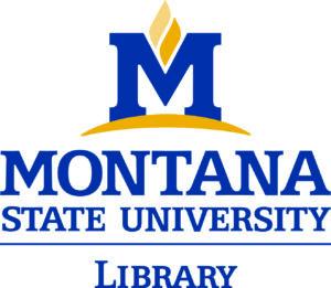 MU Library Logo